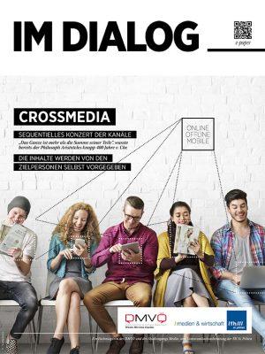 imdialog2016