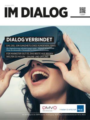 imdialog2019